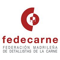 Logo-Fedecarne
