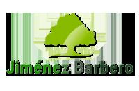 Logo_Jimenez_Barbero