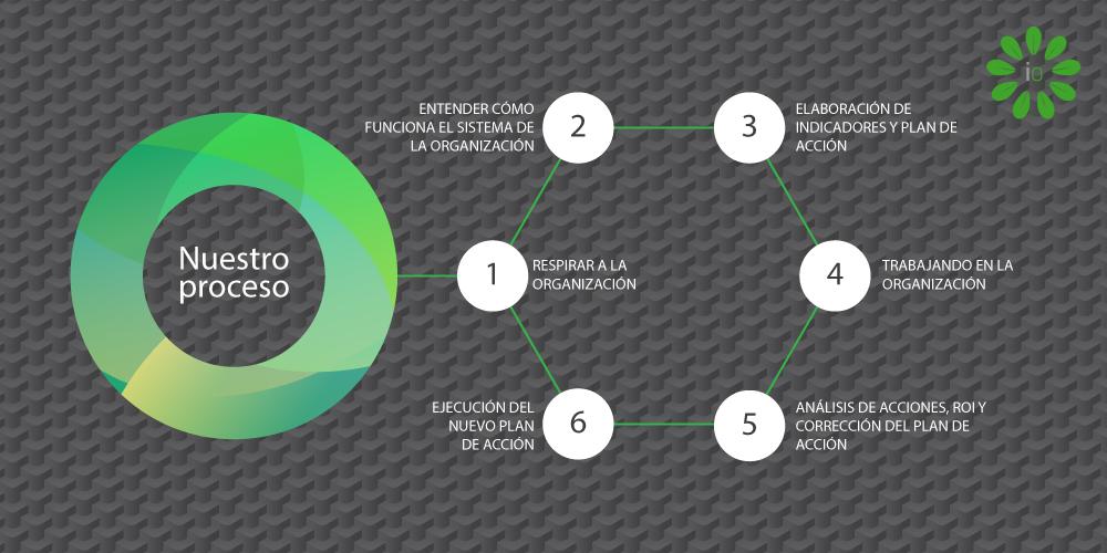 IO - METODOLOGÍA
