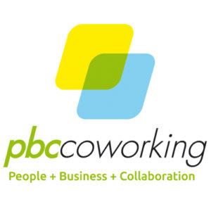 PBC-coworking-cuadrado