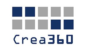 icono_logo_crea