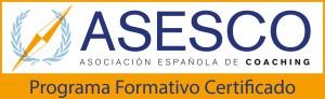 IO - Certificación ASESCO