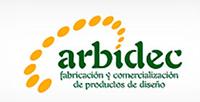 logo-arbidec
