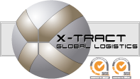 logo-xtract