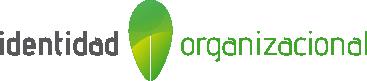 Logo identidad organizacional