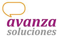 logo_avanzaverticalp