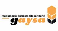 logo_gaysa