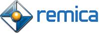 logo_remica