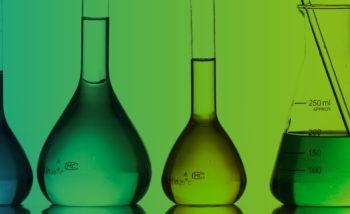 IO - Empresas sólidas y sanas