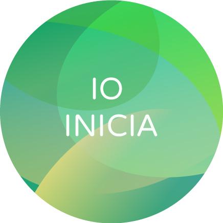 IO-INICIA