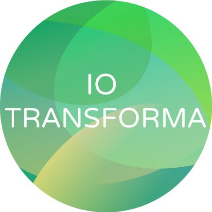 IO-TRANSFORMA