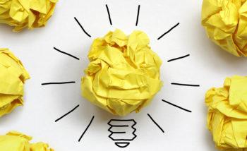 Tradición o innovación