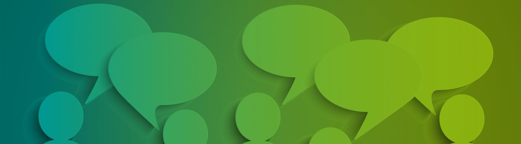 IO - Comunicación Eficaz