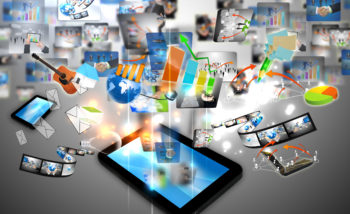 Cultura Digital en la Organización