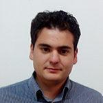 IO icono Jose Blanes