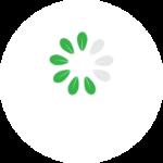 Logo de Indentidad Organizacional avanzado