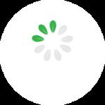 Logo de Indentidad Organizacional básico