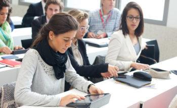 La gestión del talento en las medianas empresas
