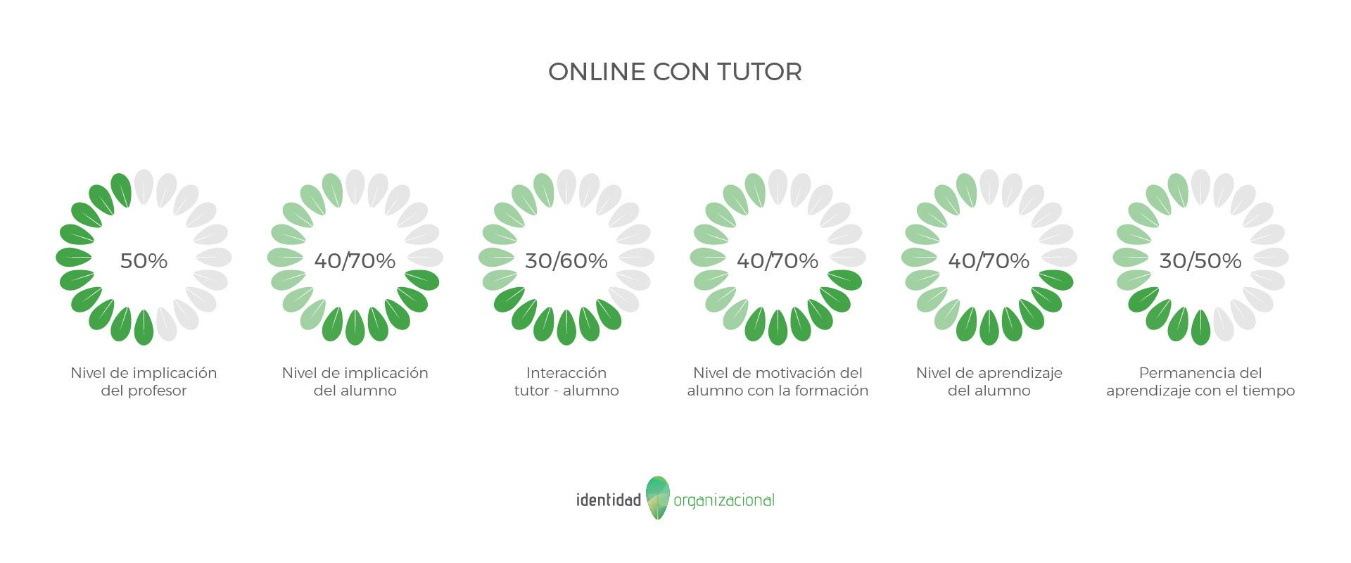 Formación Online IO