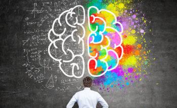 Cultura e Inteligencia Emocional IO