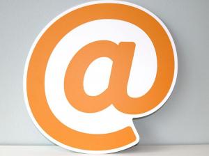 Mejorar la comunicación del correo electrónico
