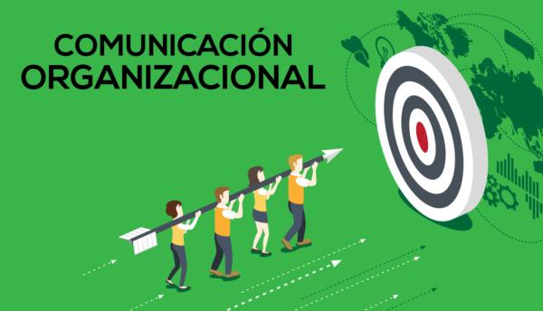 Comunicacion Organizacional IO