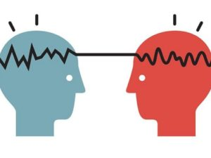 Identificación de Emociones IO