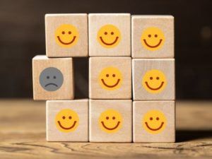 Emociones y venta IO