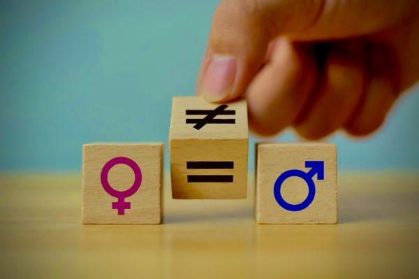 Planes de Igualdad IO