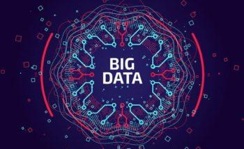 Big Data y Small Data